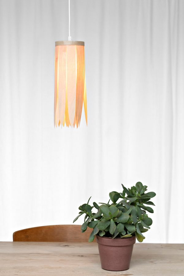 The Jungle pendant lamp