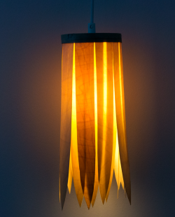 Jungle-pendant-lamp-dark